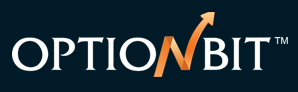 logo de optionbit
