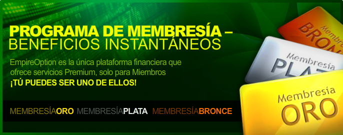 membresias_empireoption