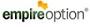 operaciones binarias EmpireOption