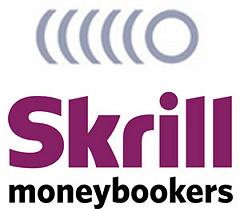 binarias con moneybookers