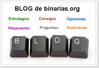 blog de binarias.org