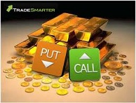 tradesmarter presentacion