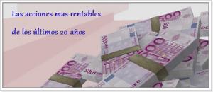 acciones_mas_rentables