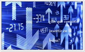 invertir_en_la_bolsa