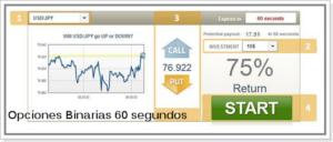 binarias_opciones_60_segundos