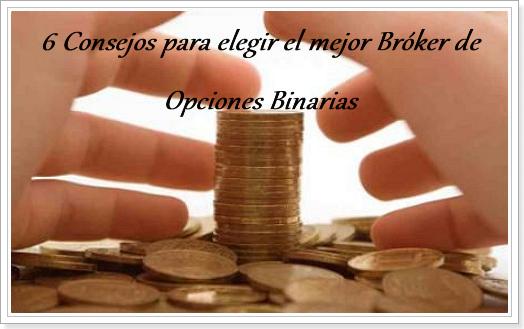 consejos_elegir_broker