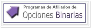 afiliados_opciones_binarias2