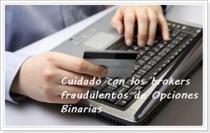fraude_opciones_binarias