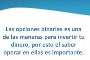 manual_operaciones_binarias
