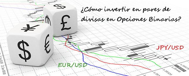 invertir_divisas