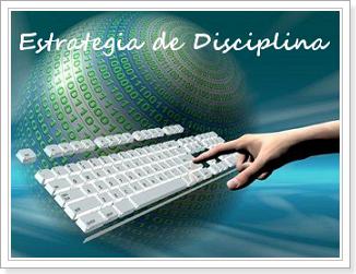 estrategia_disciplina