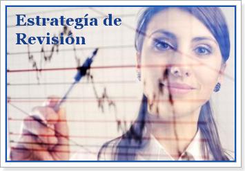 estrategia_revision