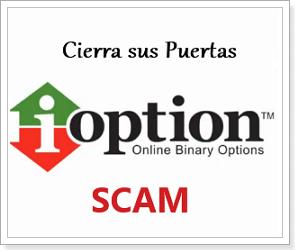 ioption_cierra_scam