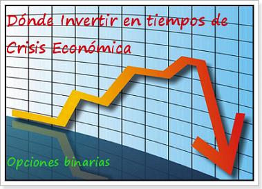 crisis_economica