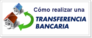 transferencia_bancaria_binarias
