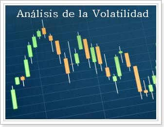 analisis_volatilidad