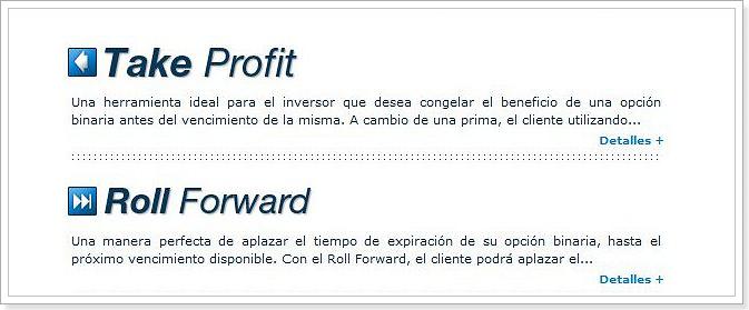 herramientas_control_de_riesgo