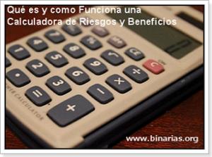 Calculadora de beneficios forex investing