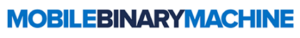 mobile_binary_machine_logo