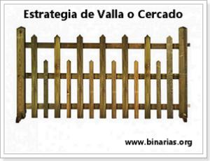 estrateia_valla_cercado