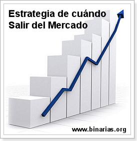 estrategia_salir_del_mercado