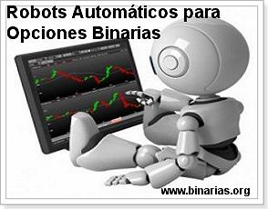 robots_opciones_binarias