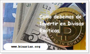 como_invertir_divisas_exoticas