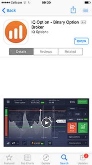 app de iqoption