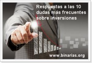 10_respuestas_dudas_frecuentes_inversiones