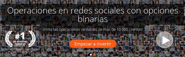 redes-sociales-finpari