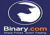 Broker Binary.com