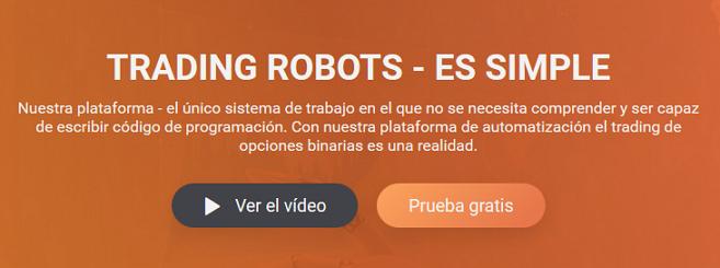 prueba-gratis-iqrobots
