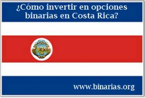 costa-rica-opciones-binarias