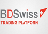 broker bdswiss