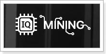 software para minar cripto