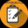 robot cryptorobot.com