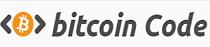 robot the bitcoin code