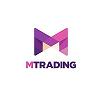 broker Mtrading