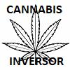 cannabisinversor.com